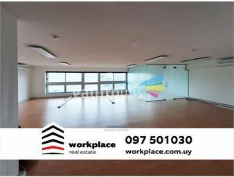 https://www.gallito.com.uy/alquiler-piso-de-oficinas-buceo-26-de-marzo-inmuebles-18405799