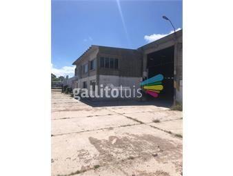 https://www.gallito.com.uy/local-galpon-deposito-alquiler-ruta-1-km-26-a-pasos-del-pea-inmuebles-18406337