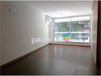 https://www.gallito.com.uy/apartamento-en-alquiler-inmuebles-18254610