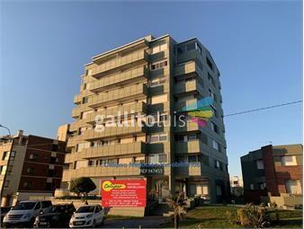 https://www.gallito.com.uy/venta-apartamento-frente-al-mar-inmobiliaria-calipso-inmuebles-18410087