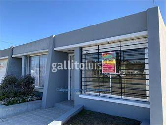 https://www.gallito.com.uy/1-dormitorio-atlantida-norte-a-1-de-ruta-11-inmuebles-18320123