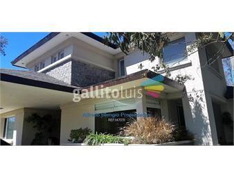 https://www.gallito.com.uy/alquiler-casa-4-dormitorios-y-servicio-inmuebles-18367015