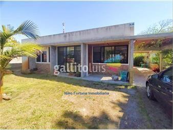 https://www.gallito.com.uy/muy-buena-casa-en-solymar-inmuebles-18417768