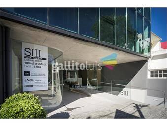 https://www.gallito.com.uy/local-comercial-pta-carretas-inmuebles-13685045