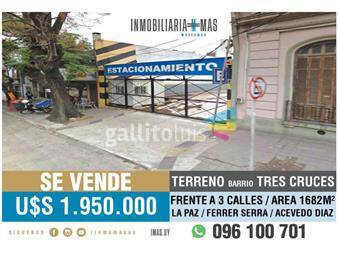 https://www.gallito.com.uy/venta-terreno-tres-cruces-montevideo-l-inmuebles-18418554