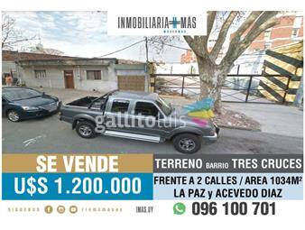https://www.gallito.com.uy/venta-terreno-tres-cruces-montevideo-l-inmuebles-18418556