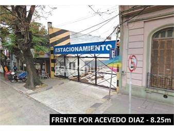 https://www.gallito.com.uy/venta-terreno-tres-cruces-montevideo-l-inmuebles-18418557