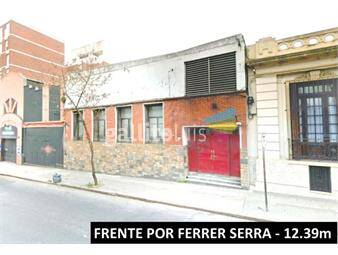 https://www.gallito.com.uy/venta-terreno-tres-cruces-montevideo-l-inmuebles-18418558