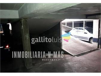 https://www.gallito.com.uy/cochera-garage-venta-pocitos-montevideo-imasuy-l-inmuebles-18418646