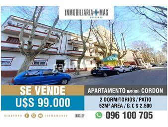 https://www.gallito.com.uy/apartamento-venta-cordon-montevideo-imasuy-s-inmuebles-18418826