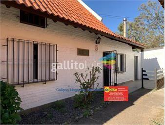 https://www.gallito.com.uy/venta-2-dormitorios-parrillero-inmobiliaria-calipso-inmuebles-18418186