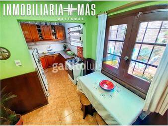 https://www.gallito.com.uy/casa-venta-brazo-oriental-montevideo-imasuy-l-inmuebles-18418900