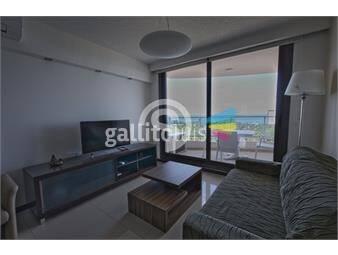 https://www.gallito.com.uy/apartamento-en-venta-roosevelt-inmuebles-16934848