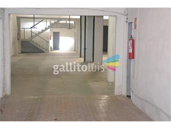 https://www.gallito.com.uy/venta-ciudad-vieja-inmuebles-18419841