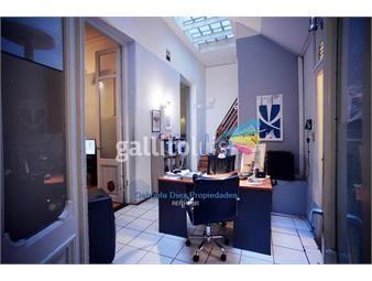 https://www.gallito.com.uy/vendo-casa-pu-palermo-3-niveles-impecable-estado-inmuebles-18420034