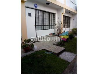 https://www.gallito.com.uy/venta-de-casa-2-dormitorios-en-la-blanqueada-inmuebles-18406223