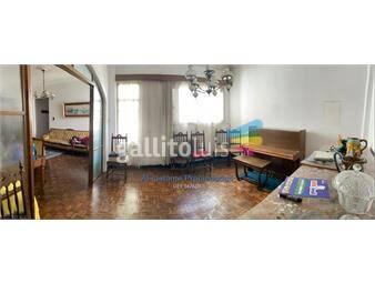 https://www.gallito.com.uy/vendo-apartamento-2-dormitorios-en-cordon-inmuebles-18423609