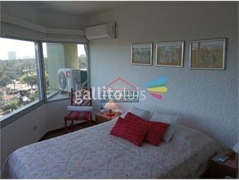 https://www.gallito.com.uy/apartamento-en-roosevelt-1-dormitorio-alquiler-anual-inmuebles-18417746