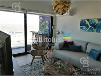 https://www.gallito.com.uy/apartamento-en-venta-de-1-dormitorio-en-malvin-inmuebles-16926390
