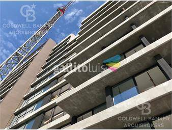 https://www.gallito.com.uy/apartamento-de-1-dormitorio-en-venta-en-malvin-inmuebles-16927648