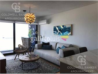 https://www.gallito.com.uy/apartamento-de-2-dormitorios-en-venta-en-malvin-inmuebles-16927649