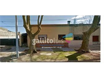 https://www.gallito.com.uy/casa-en-venta-en-colon-inmuebles-18424390
