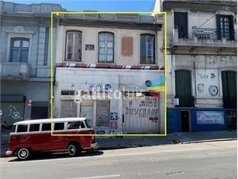 https://www.gallito.com.uy/terreno-de-219m2-en-el-centro-zona-repuestos-inmuebles-18424175