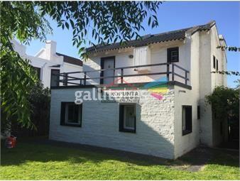 https://www.gallito.com.uy/casa-en-la-barra-4-dormitorios-inmuebles-17598137