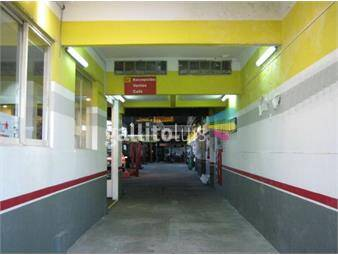 https://www.gallito.com.uy/local-galpon-alquiler-y-venta-avenida-italia-ideal-automoto-inmuebles-14453267
