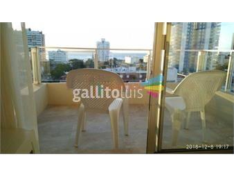 https://www.gallito.com.uy/apartamento-en-brava-3-dormitorios-inmuebles-18391694