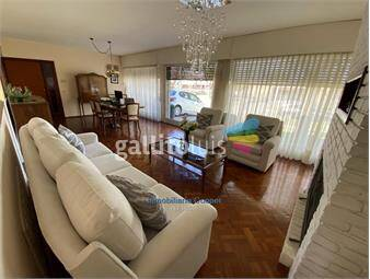 https://www.gallito.com.uy/venta-casa-punta-gorda-inmuebles-18414634
