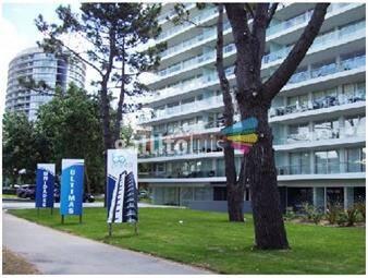 https://www.gallito.com.uy/apartamento-venta-roosevelt-inmuebles-18391665