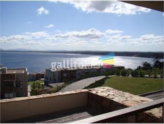 https://www.gallito.com.uy/lindo-apartamento-en-quartier-inmuebles-17346019