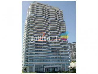 https://www.gallito.com.uy/apartamento-en-mansa-punta-del-este-inmuebles-18391026