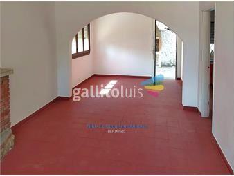 https://www.gallito.com.uy/solida-construccion-de-3-dormitorios-inmuebles-18436399