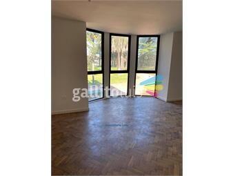 https://www.gallito.com.uy/hermoso-duplex-de-2-dormitorios-a-estrenar-inmuebles-18029615