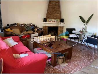 https://www.gallito.com.uy/vendo-casa-3-dormitorios-en-carrasco-norte-inmuebles-18343022