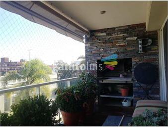 https://www.gallito.com.uy/apartamento-en-venta-inmuebles-17807516