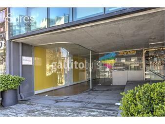 https://www.gallito.com.uy/local-comercial-oficina-en-alquiler-en-punta-carretas-inmuebles-18267706