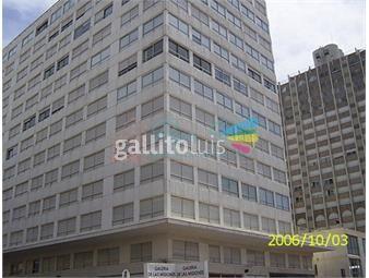 https://www.gallito.com.uy/apartamento-en-peninsula-1-dormitorios-inmuebles-16390716