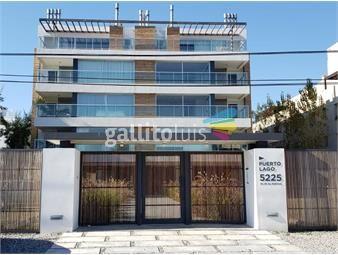 https://www.gallito.com.uy/edificio-puerto-lago-av-de-las-americas-2-dormitorios-2-inmuebles-17776835