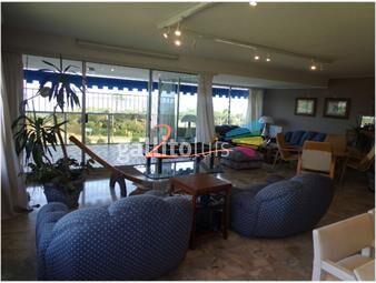 https://www.gallito.com.uy/apartamento-en-mansa-3-dormitorios-inmuebles-18443225