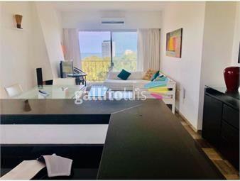https://www.gallito.com.uy/venta-apartamento-parada-16-mansa-vista-mar-inmuebles-18443294