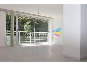 https://www.gallito.com.uy/apartamento-parque-batlle-venta-monoambiente-feliciano-rodr-inmuebles-14740858