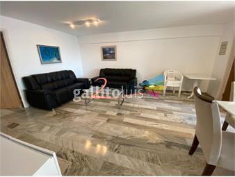 https://www.gallito.com.uy/apartamento-en-excelente-precio-inmuebles-18436928