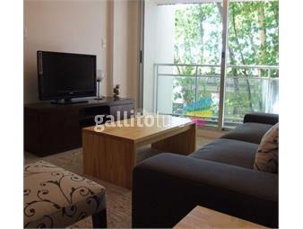 https://www.gallito.com.uy/apartamento-pocitos-venta-y-alquiler-2-dormitorios-rivera-y-inmuebles-12507825