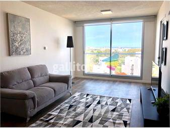 https://www.gallito.com.uy/alquiler-apartamento-amoblado-un-dormitorio-parque-batlle-inmuebles-18443676