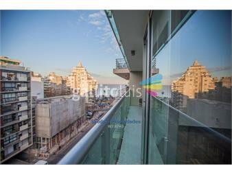 https://www.gallito.com.uy/pocitos-alquiler-apartamento-3-dormitorios-servicio-inmuebles-14953422