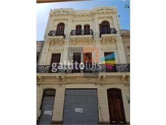 https://www.gallito.com.uy/a-la-venta-o-en-alquiler-en-ciudad-vieja-edificio-rincon-a-inmuebles-18443999