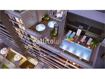 https://www.gallito.com.uy/venta-apartamento-1-dormitorio-con-terraza-torre-arenas-inmuebles-18444015